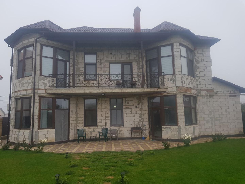продажа дома номер H-140981 в Червоном Хуторе, фото номер 17